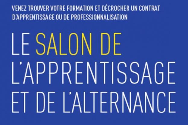 364509-salon-de-l-apprentissage-et-de-l-alternance-de-paris-2019