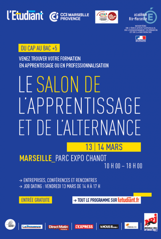 501515_salon-de-l-apprentissage-et-de-l-alternance-de-marseille-1_123943