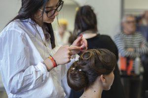 Vous êtes à la recherche d'un salon de coiffure pour pouvoir établir un contrat d'apprentissage? N'hésitez pas à venir nous rencontrer pour que nous puissions vous aider dans votre démarche et vous inscrire dans notre établissement !!